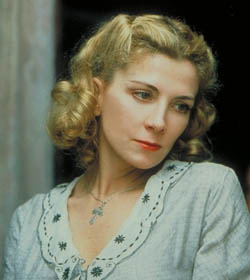 Natasha Richardson RIP